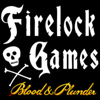 Firelock Games