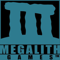 Megalith Games
