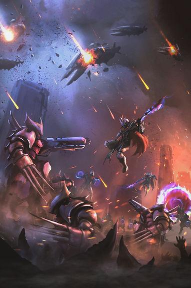 Battle of armies size adjust3.jpg