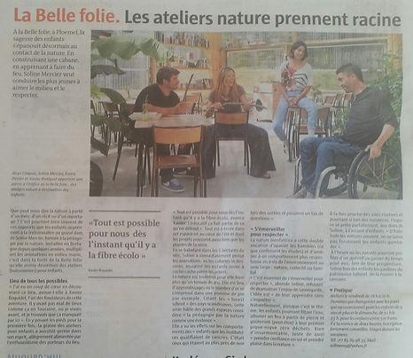 presse Belle Folie.jpg