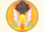 Logo_Website_Petra.png