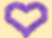 Petra Herz Logo.png