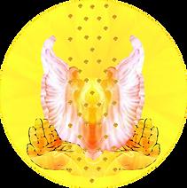 Neues Logo rund-randlos Webseite Sabine