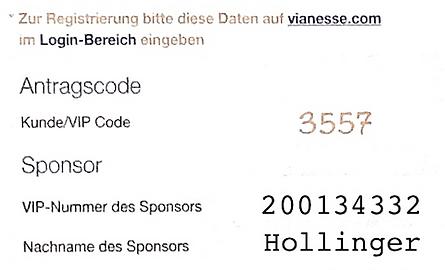Sponsor_Hollinger.png
