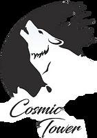 Cosmic_Tower_Logo.png