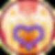Petra_Logo_rund_edited.png