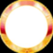 Button Petras Web.png