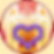 Petra_Logo_rund.png