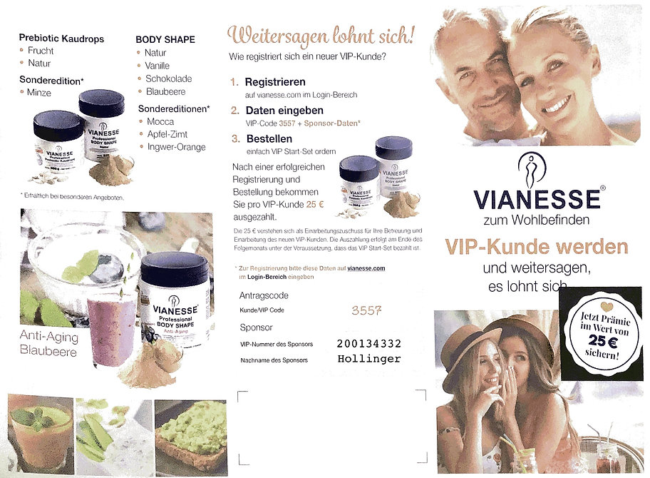 Vianesse_VIP_Hollinger.JPG