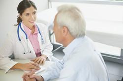 o-doctor-patient-relationship-facebook