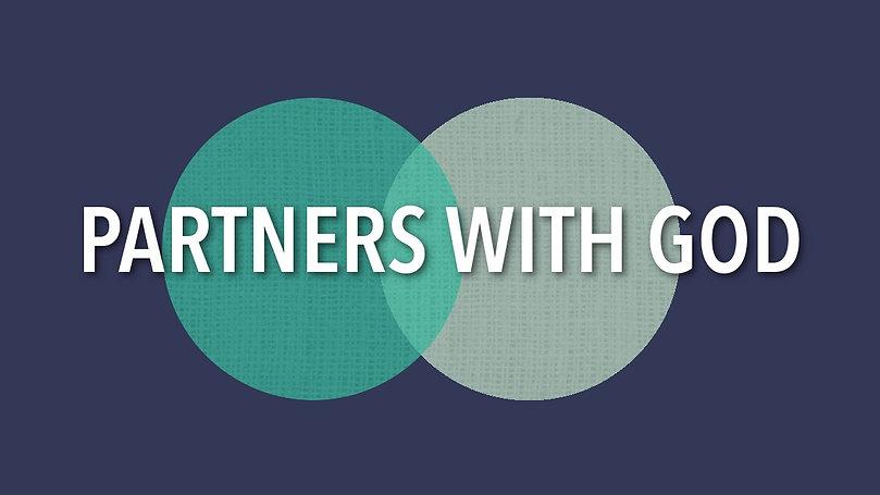 Partners Title.jpeg