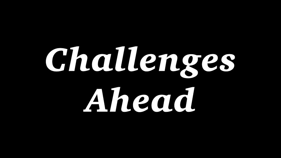 Challenges Ahead.001.jpeg