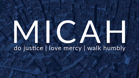 Micah title.PNG