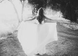 kelsea_holder_photography-1225