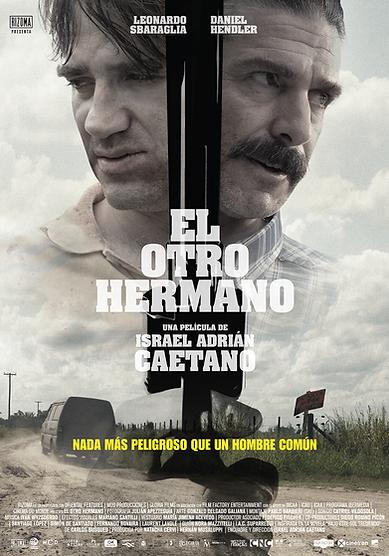 Poster_El otro hermano 70x100.png