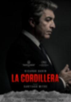 LA_CORDILLERA_TEASER_LOW.jpg