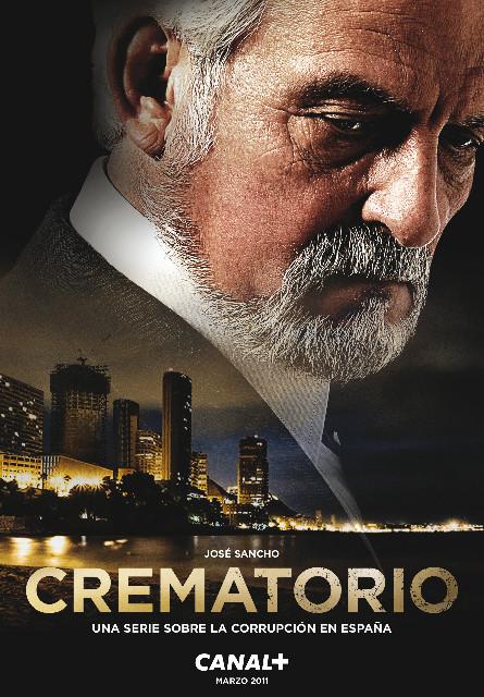 CREMATORIO_CARTEL_03.jpg