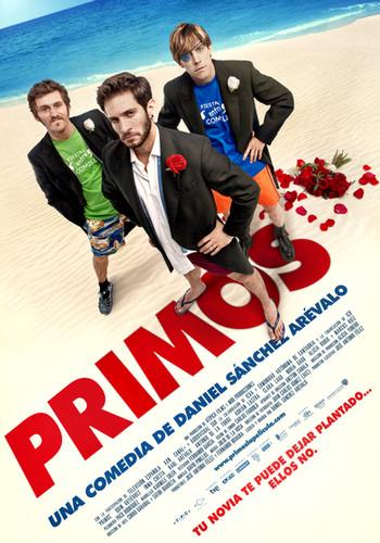 PRIMOS_09_12_10.jpg