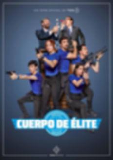 Cuerpo_de_lite serie large.jpg
