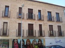 Illescas, Toledo