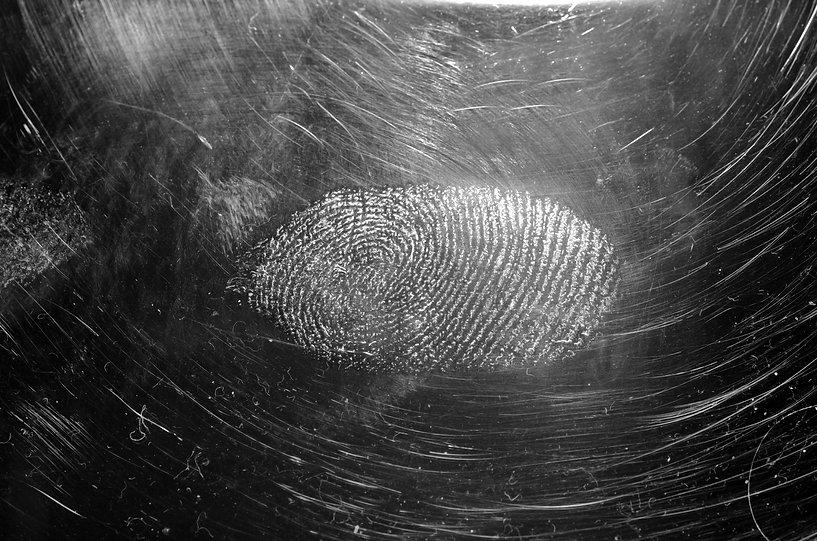 sweat-fingerprint%20on%20a%20CD-cover%20