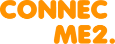 cm2-logo.png