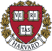 180px-Harvard_shield_wreath.svg.png