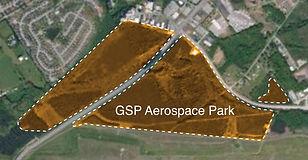 GSP360_TractMap_D.jpg
