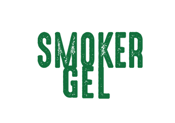 LOGO SMOKER GEL.png