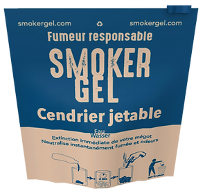 Smoker Gel Sachet Jetable FR.png
