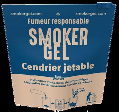 Smoker Gel Sachet Jetable FR.png
