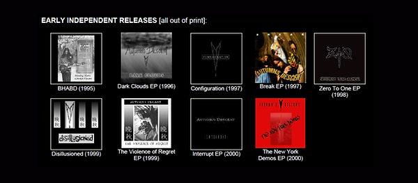 Discography Pt2.jpg
