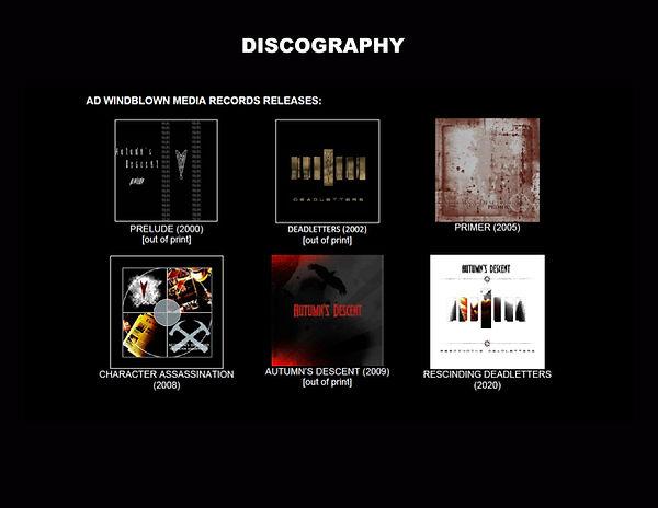 Discography Pt1.jpg
