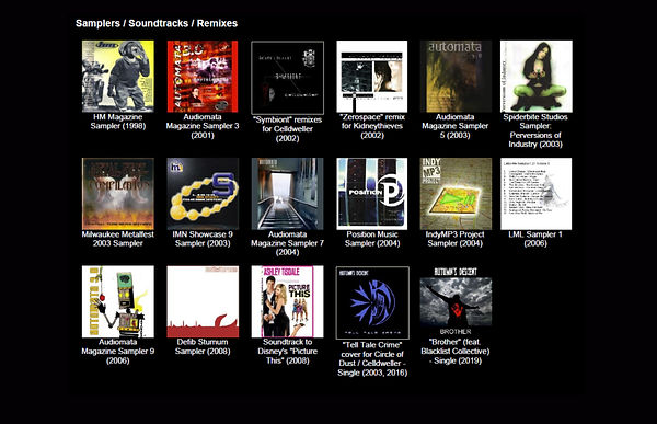 Discography Pt3.jpg