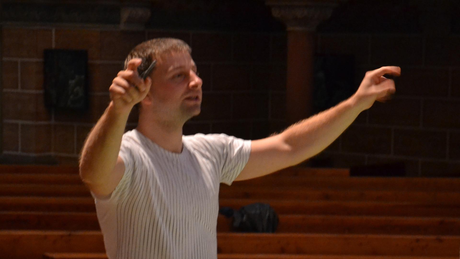 Dirigent St. Martin.JPG