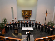 St Joseph 2012.JPG