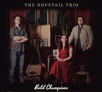 Bold Champions Album Cover Square.jpg