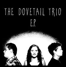 dovetail_ep_cover.jpg