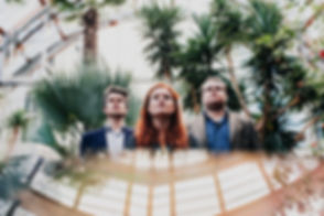 Dovetail Trio (35).jpg