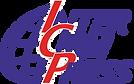 ICP-Logo_en.png