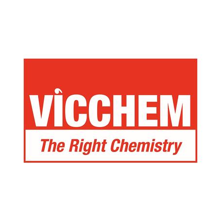 Vicchem.png