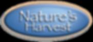 Natures Harvest Brand Banner.png