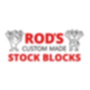 rodsblocks.png