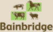bainbridge.png