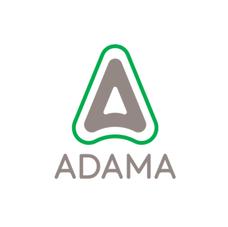 Adama.png