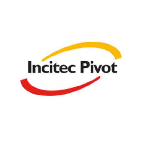 Incitec.png