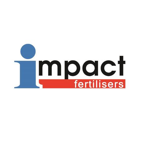 Impact fert.png