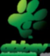 abbey_animal_health_logo.png