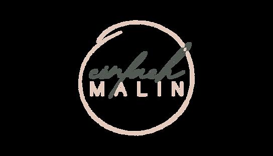 einfachmalin_Logo_frei.png