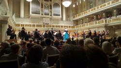 Konzerthaus Berg 1.jpg
